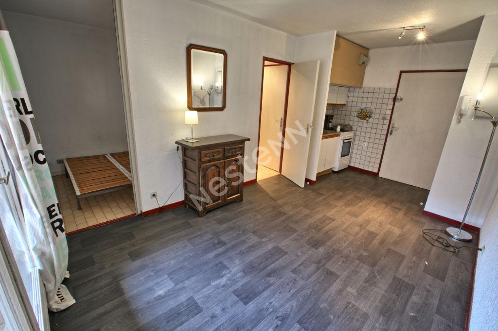 photos n°1 Appartement  1 pièce(s) Sainte-Maxime