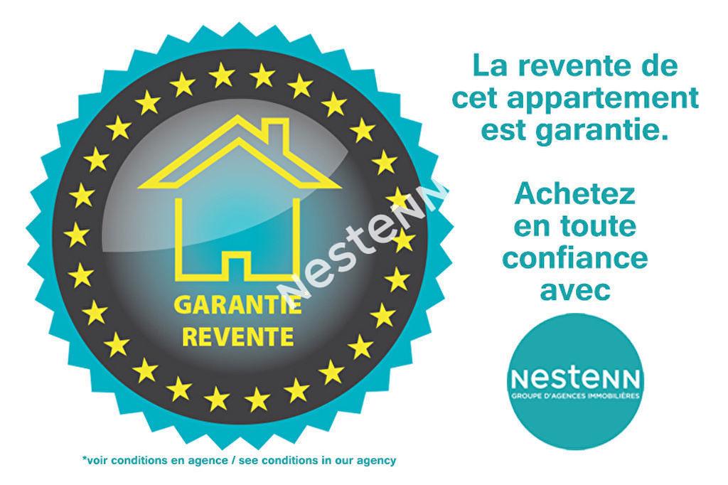 Appartement Sainte Maxime 3 pièce(s)