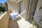 83120 SAINTE MAXIME - Appartement 3