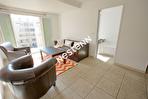 83120 SAINTE MAXIME - Appartement 2