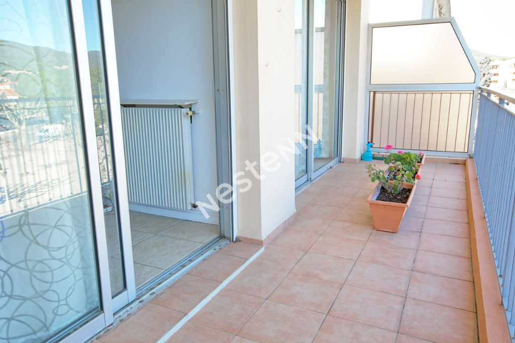 Appartement Sainte Maxime 2 pièce(s) 50 m2