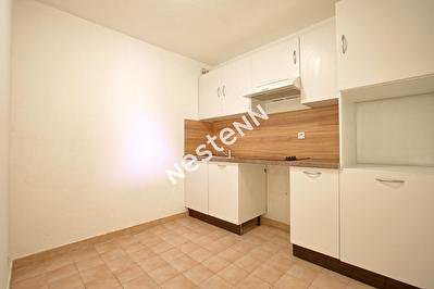 Appartement Sainte Maxime 2 pieces 37.03 m2