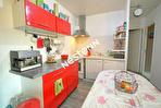 83120 SAINTE MAXIME - Appartement