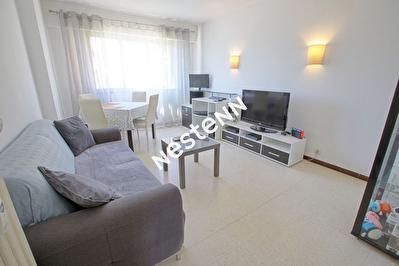 Appartement Sainte Maxime 3 pieces 55 m2