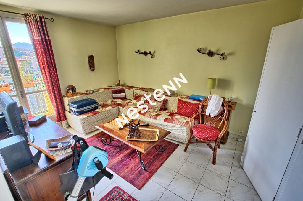 Appartement Sainte Maxime 5 pièce(s) 78 m2