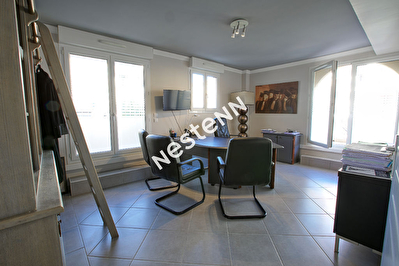 Appartement Sainte Maxime 3 pieces 75 m2