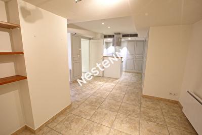 Appartement Sainte Maxime 3-4 pieces 76 m2