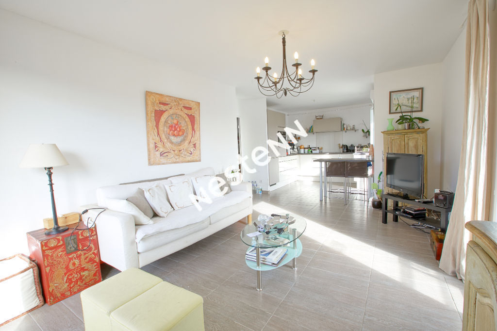 Appartement Sainte Maxime 3 pièce(s) 68 m2
