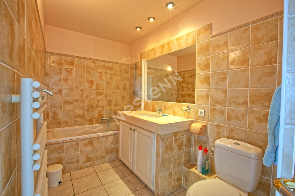 Appartement Sainte Maxime 3 pièce(s) 102 m2