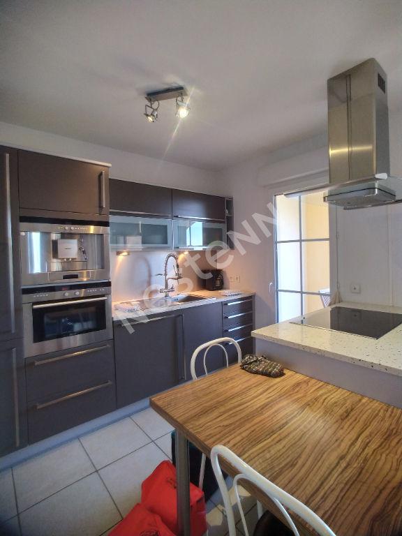 photos n°1 Appartement Sainte Maxime 2 pièce(s) 47 m2