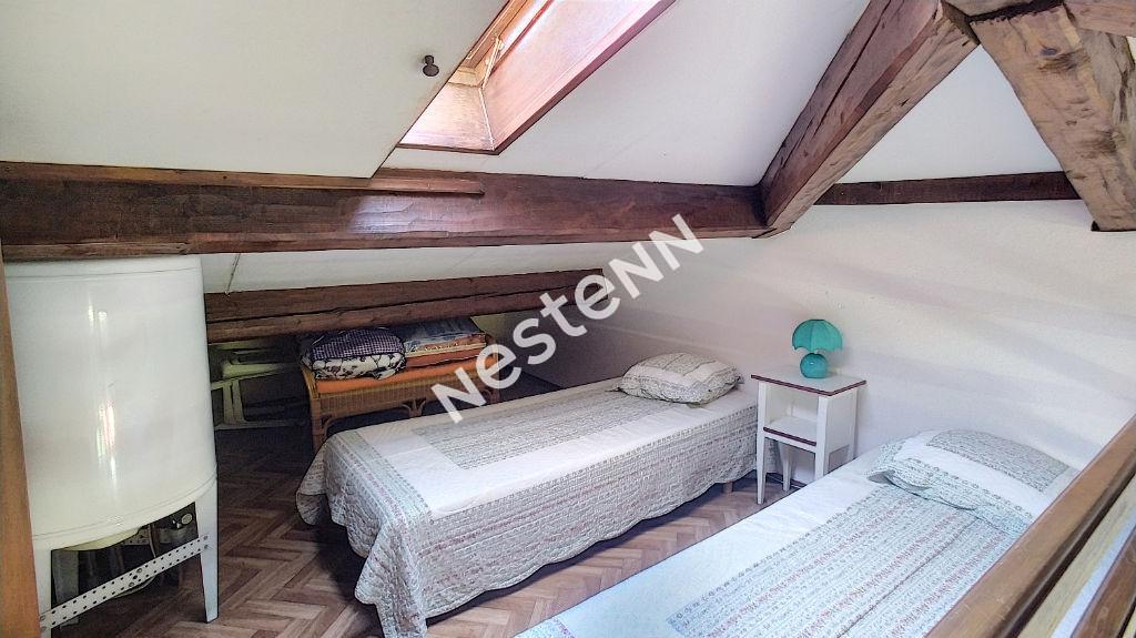 Appartement  2 pièce(s) 23 m2