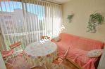 83120 SAINTE MAXIME - Appartement 1