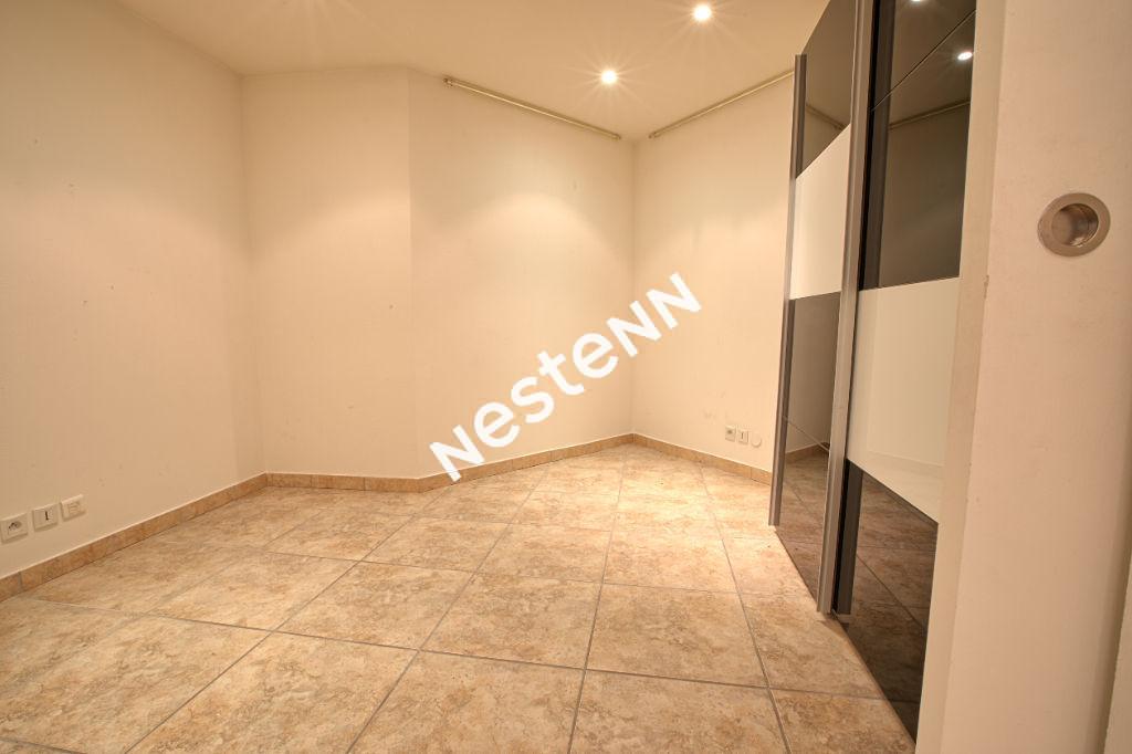 Appartement Sainte Maxime 3-4 pièce(s) 76 m2