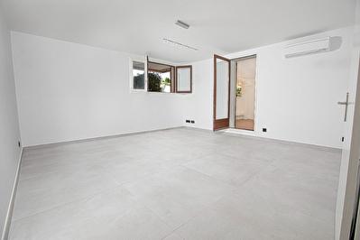 Appartement Sainte Maxime 4 pieces 85 m2