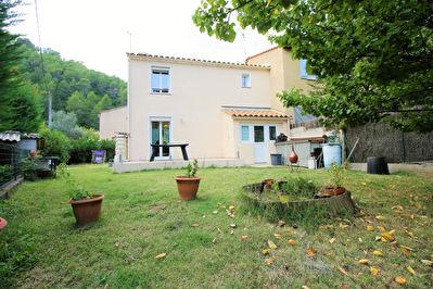 Maison Sollies Toucas 5 pieces 100 m2 - Calme - Impasse - Pas de travaux - Climatisation - Poele a granules