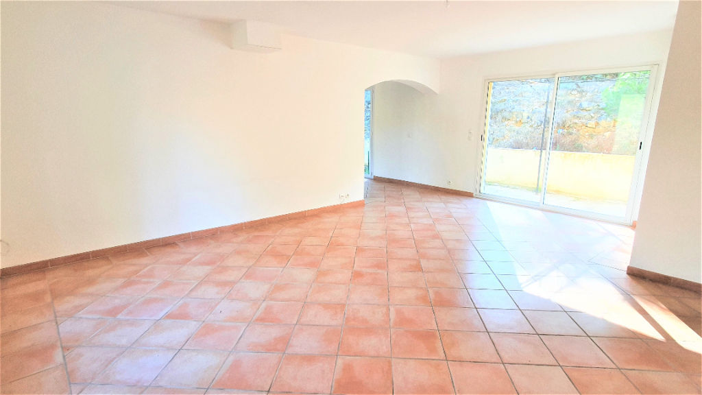 Maison 5 pièces 121 m² - 4 chambres - Garage - Nature - Calme