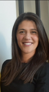 Sarah DAKHLAOUI - Directrice immobilier à Toulouse