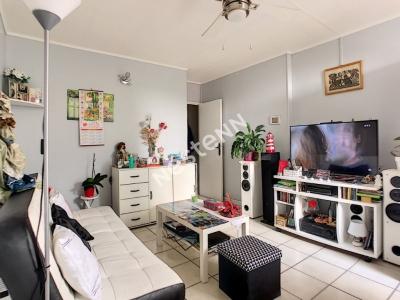Appartement Valenton 4 pieces 67.23 m2
