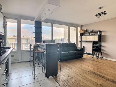 Appartement Villeneuve Saint Georges 3 pieces