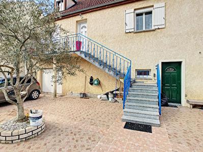Maison Villeneuve Saint Georges 6 pieces 168 m2