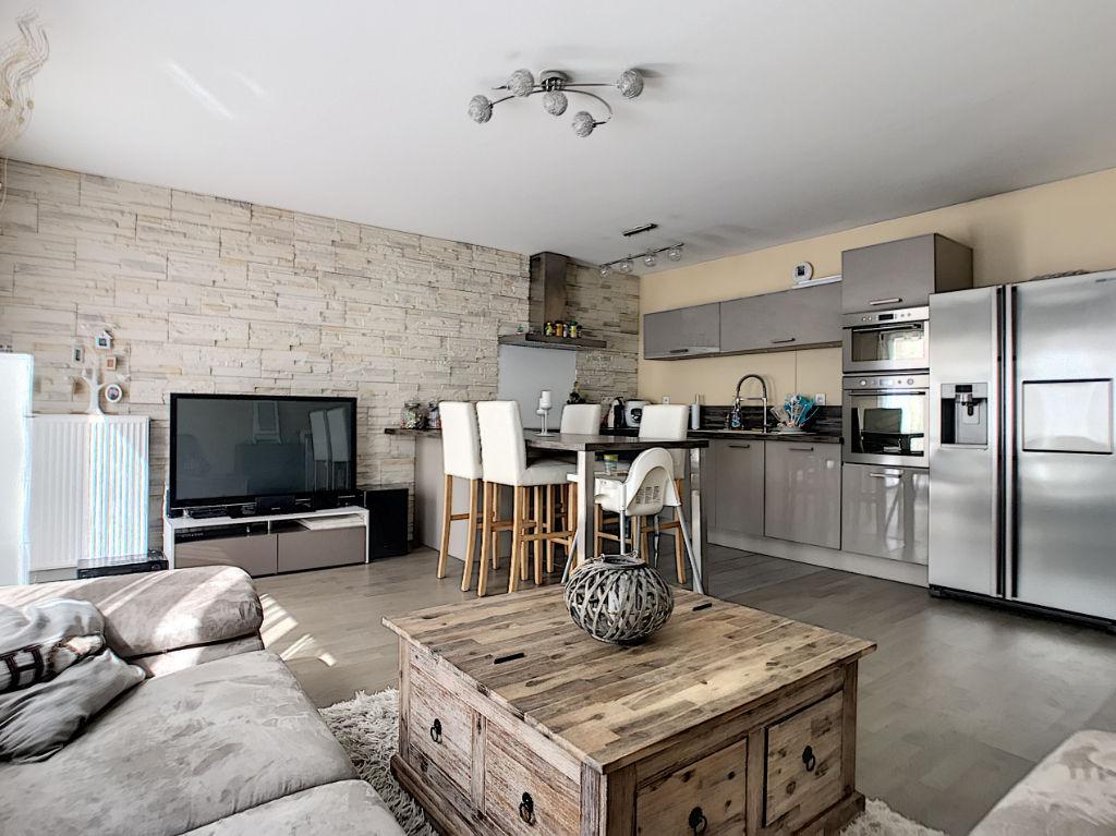 photos n°1 Appartement Limeil Brevannes 3 pièce 64 m2