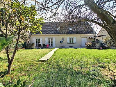 Maison Villeneuve Saint Georges 7 pieces 157 m2