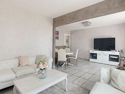 Maison Limeil Brevannes 6 pieces 110 m2