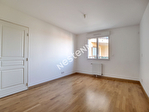94450 LIMEIL BREVANNES - Appartement 3