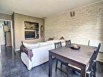 94460 VALENTON - Appartement 1