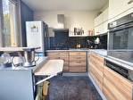 94460 VALENTON - Appartement 3
