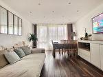 94190 VILLENEUVE SAINT GEORGES - Appartement 1