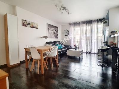 Appartement 4 pieces 76 m2
