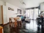94000 CRETEIL - Appartement 1