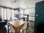94000 CRETEIL - Appartement 2