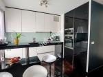 94000 CRETEIL - Appartement 3