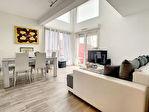 94450 LIMEIL BREVANNES - Appartement 1