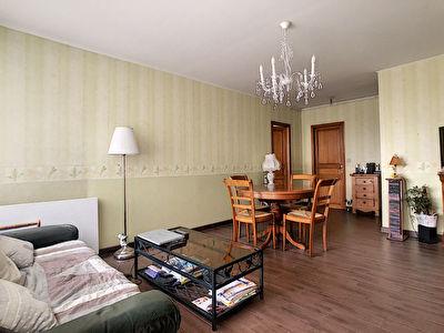 Appartement Villeneuve Saint Georges 4 pieces 80 m2