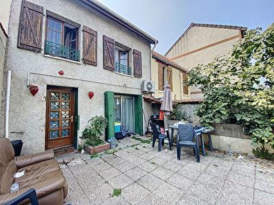 Maison Valenton 3 pieces 65 m2