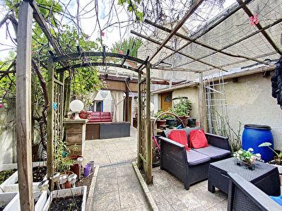 Maison Creteil 4 pieces 70 m2