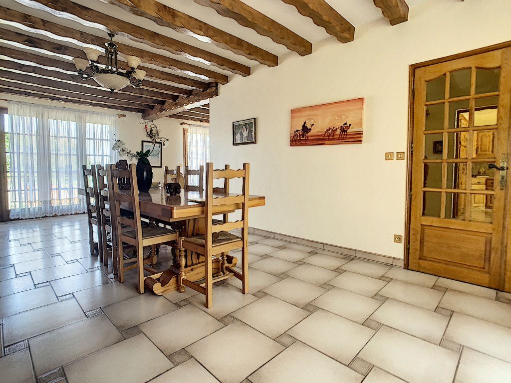 Maison Yerres 6 pièce(s) 156 m2