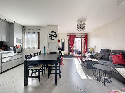 Appartement Val Pompadour 3 pieces 58 m2