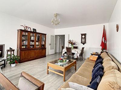 Appartement Creteil 5 pieces 115 m2