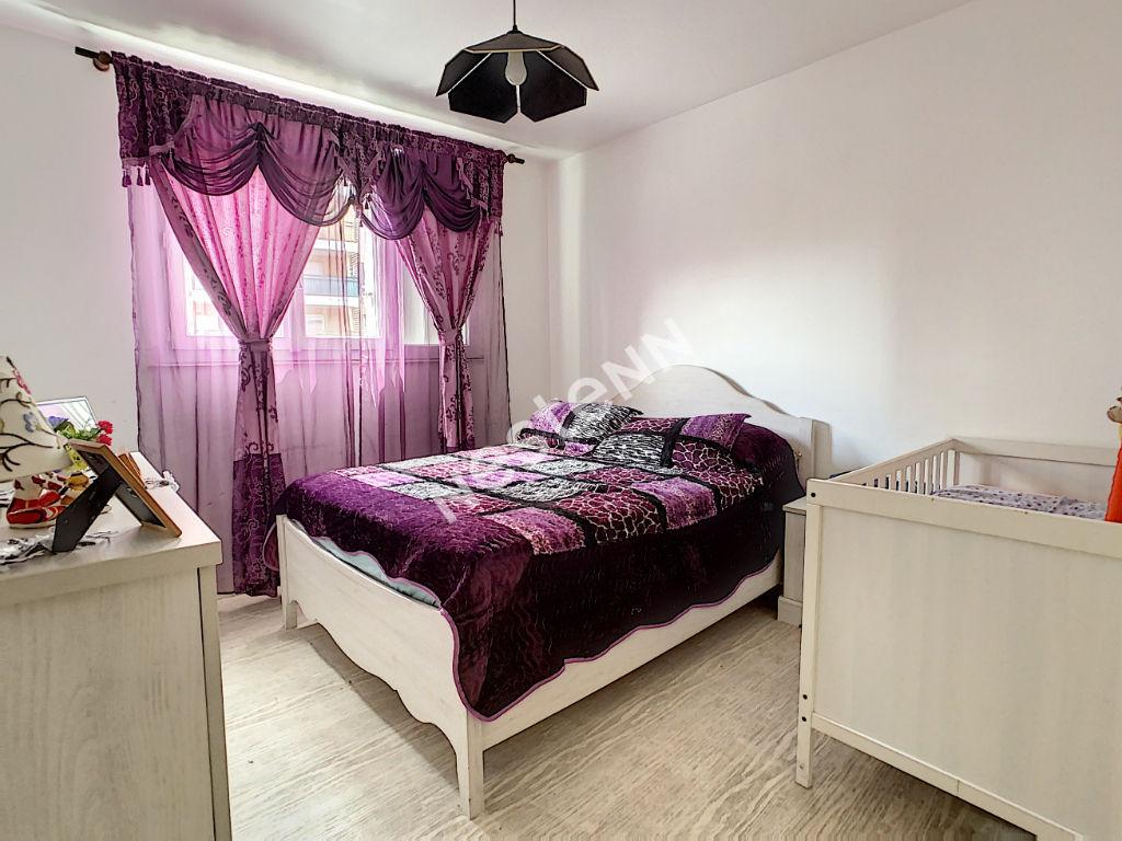 Appartement Limeil Brevannes 3 pièces 59 m2