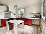 94450 LIMEIL BREVANNES - Maison 3