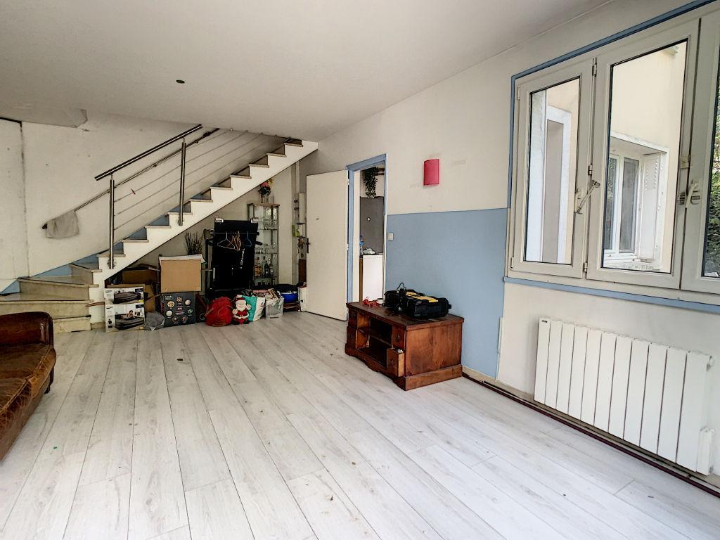 Maison Limeil Brevannes 4 pièce(s) 73 m2