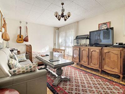 Appartement Creteil 3 pieces