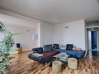 Appartement Valenton 5 pieces 81 m2