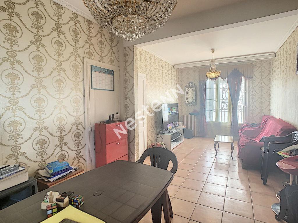 Maison Valenton 6 pièce(s) 120 m2