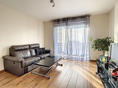Appartement Limeil Brevannes 3 pieces