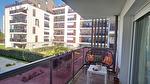94450 LIMEIL BREVANNES - Appartement 2